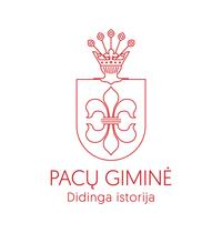 Tarptautinis praktinis seminaras Lenkijos ir Lietuvos gidams